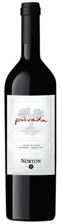 Bodega Norton Privada